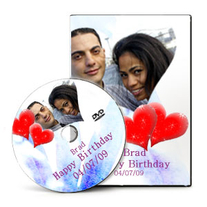 romantic birthday gift ideas for husband unique birthday slideshows